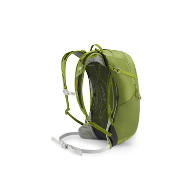 Backpack Lowe Alpine Airzone Active 22 Fern / FE, Lowe alpine