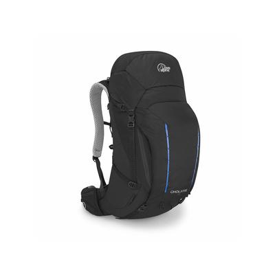 Backpack Lowe alpine Cholatse 42:47 large black, Lowe alpine