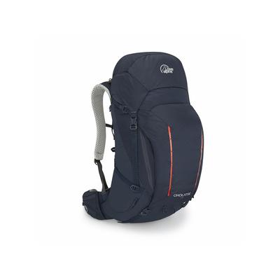 Backpack Lowe alpine Cholatse 42:47 large blue night, Lowe alpine