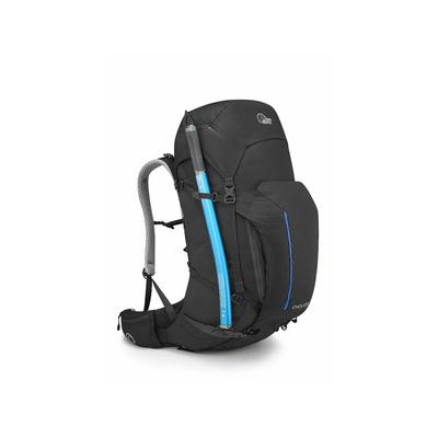 Backpack Lowe alpine Cholatse 52:57 black, Lowe alpine