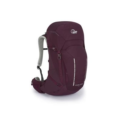 Backpack Lowe alpine Cholatse ND 30 fig, Lowe alpine