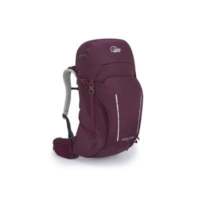 Backpack Lowe alpine Cholatse ND 40:45 fig, Lowe alpine