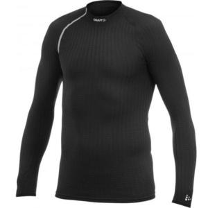 Men shirt long. sleeve Craft Extreme 190983-9920, Craft