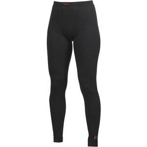 Women longjohns Craft Extreme 190989-2999, Craft