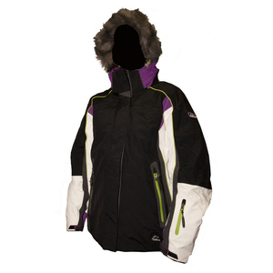 Jacket Killtec Katiara, Killtec