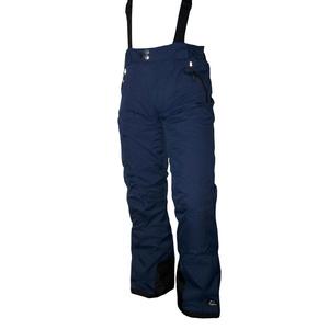 Pants Killtec Glenville, Killtec
