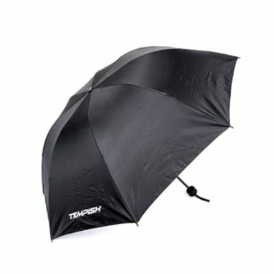 Umbrella Tempish T-RAIN, Tempish