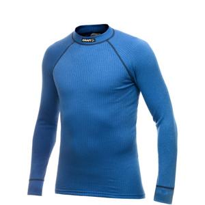 Men T-Shirt Dl. Sleeve Craft Zero 194004-2336, Craft