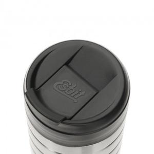 Thermocup Esbit Majoris Mug 450ml, Esbit