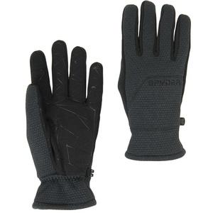 Gloves Spyder Men `s Encore 197018-001, Spyder