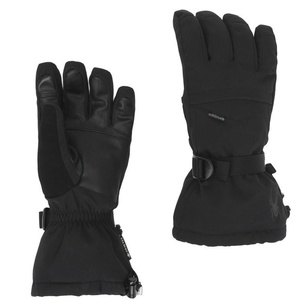 Gloves Spyder Woman `s Synthesis GORE-TEX 197024-001, Spyder