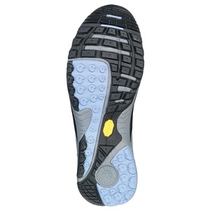 Shoes Merrell AVIANA LIGHT SPORTS GTX 16784, Merrell