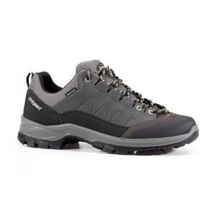 Shoes Grisport Torino