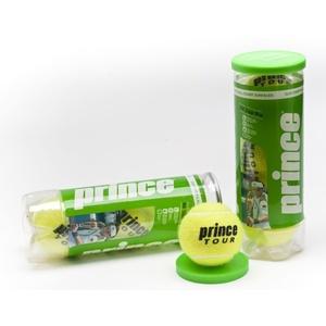 Tennis Balls Prince NX Tour 3 pc 7G339000, Prince
