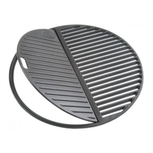 TWO-WHITE LITINOVÁ Grilling  GRID OUTDOORCHEF 480, OutdoorChef