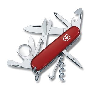 Knife Victorinox Explorer 1.6703, Victorinox