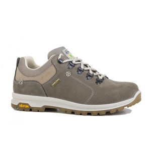 Shoes Grisport Elena, Grisport
