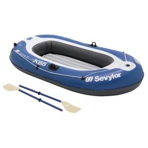 Boat Sevylor Caravelle KK65, Sevylor