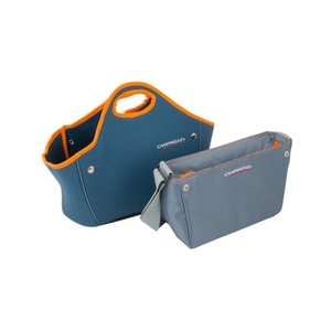 Cooling bag Campingaz Trolley Coolbag Tropic 5L 2000032198, Campingaz