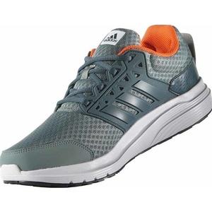 Shoes adidas Galaxy 3 M AQ6543, adidas
