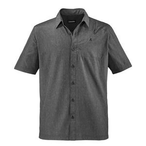 Shirts Schöffel Trent UV antracite, Schöffel
