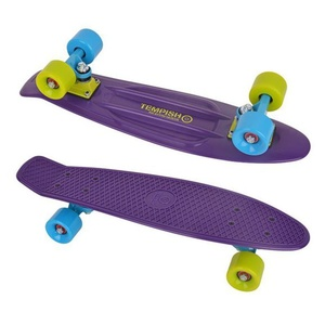 Skateboard Tempish BUFFY 2017 violet, Tempish