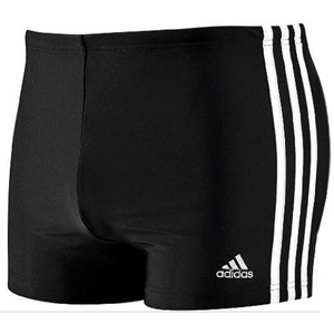 Swimsuit adidas 3 Stripes Authentic BX M 601366, adidas
