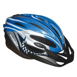 Helmet Tempish Event, Tempish