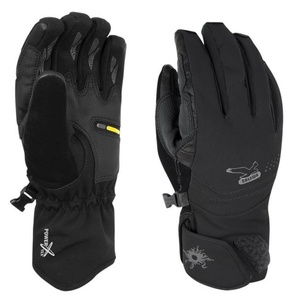 Gloves Salewa BATURA PTX W GLOVES 20747-0902, Salewa