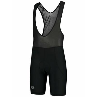 Cycling shorts Rogelli Basic de Luxe 002.610, Rogelli