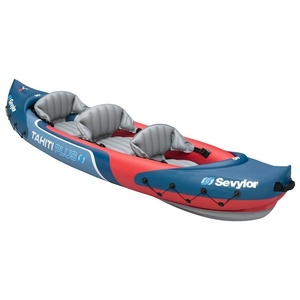 Kayak Sevylor Tahiti Plus, Sevylor