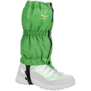 Gaiters Salewa Junior Gaiter 2118-5490, Salewa