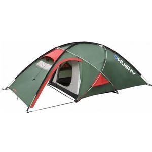 Tent Husky Felen 2-3 green 2017, Husky