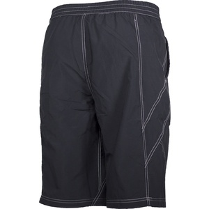 Men cycling shorts Rogelli Malesco 060.201