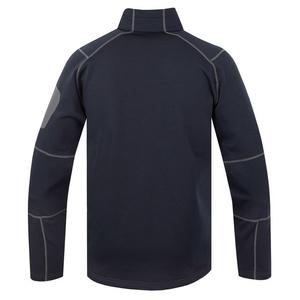 Sweatshirt HANNAH Thacker anthracite (gray), Hannah