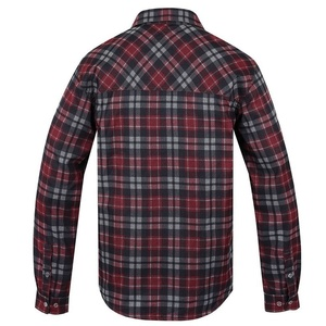 Shirts HANNAH Bendon red cuber, Hannah