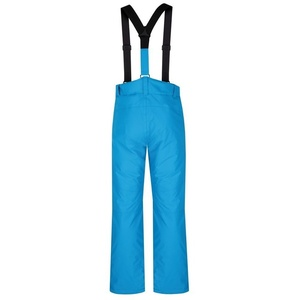 Pants HANNAH Grant blue jewel, Hannah