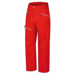 Pants HANNAH Baker orange.com, Hannah