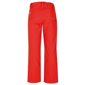 Pants HANNAH Baker orange.com, Hannah