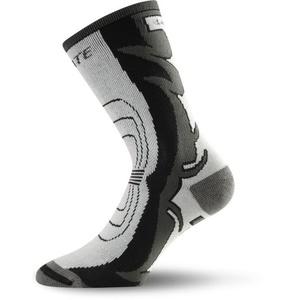 Socks Lasting ILC, Lasting