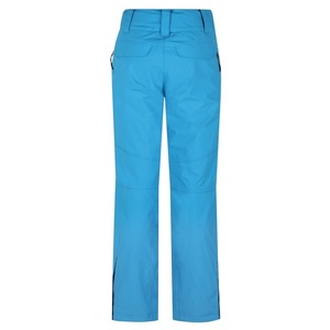Pants HANNAH Puro blue jewel, Hannah
