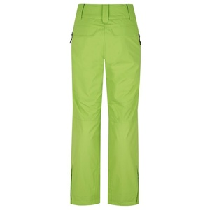 Pants HANNAH Puro lime green, Hannah