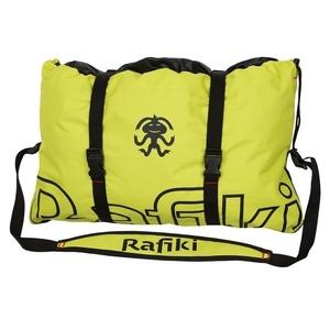 Bag Rafiki Roper Sulphur Spring, Rafiki