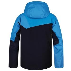 Jacket HANNAH Copper methyl blue / night sky, Hannah