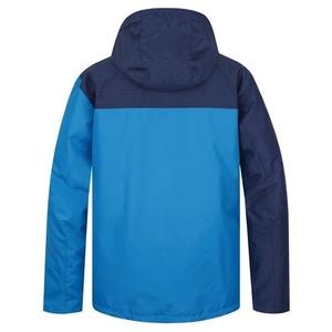Jacket HANNAH Falk methyl blue / insignia mel, Hannah