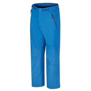Pants HANNAH Park methyl blue, Hannah