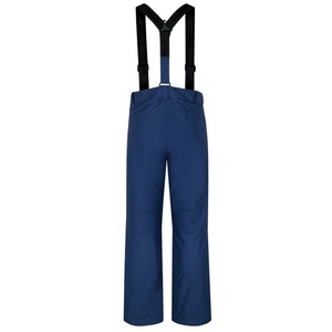 Pants HANNAH Grant dark denim, Hannah