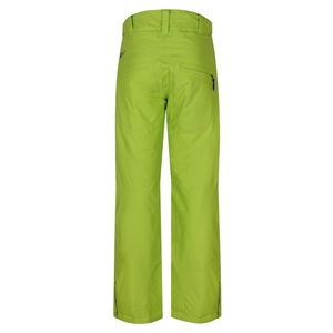 Pants HANNAH Baker lime punch, Hannah