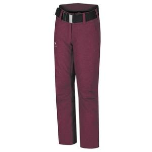 Pants HANNAH Darsy berry mel, Hannah
