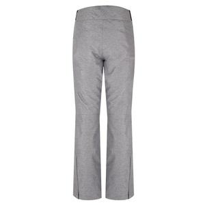 Pants HANNAH Darsy steel mel, Hannah